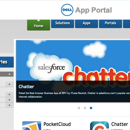 dell laptop apps free download - Laptop Repair, Laptop All Problem Repair, Laptop Photo Frames, and many more programs.